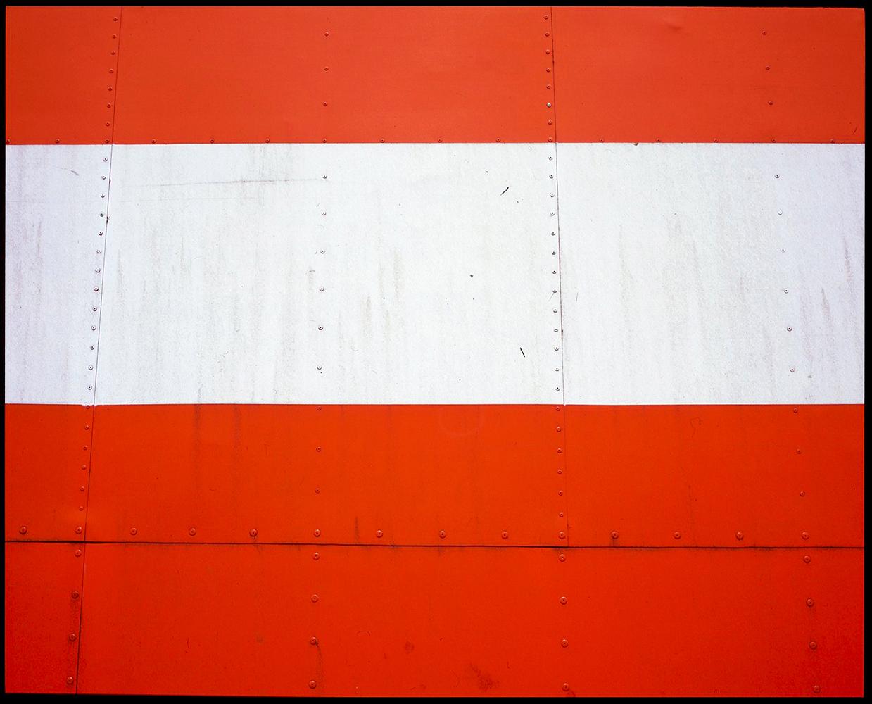 lorry_flag
